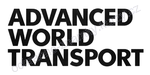 ADVANCED WORLD TRANSPORT - ochranná známka