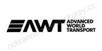 AWT Advanced World Transport - ochranná známka