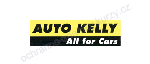 AUTO KELLY All for Cars - ochranná známka