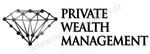 PRIVATE WEALTH MANAGEMENT - ochranná známka