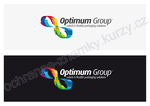 Optimum Group labels & flexible packaging solutions Optimum Group labels & flexible packaging solutions - ochranná známka