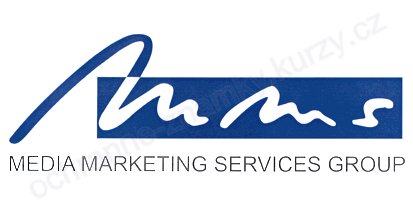 Orbital Response T A Marketing Services Group Limited