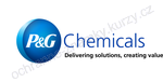 P&G Chemicals Delivering solutions, creating value - ochranná známka