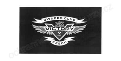Victory Owners Group >> Owners Club V Victory Motorcycles Usa Czech Ochranna